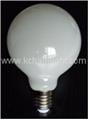 Led Edison Filament Lamp/Bulb MT-G80-4/6/8/10W