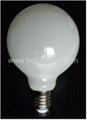 Led Edison Filament Lamp/Bulb  MT-G95-4/6/8/10W