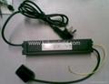 110V ELECTRONIC BALLAST FOR 4-125W UV LAMP