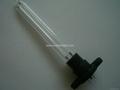 Steam Face Spray Germicidal UVC Cold Cathode Lamp/bulb
