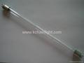 Germicidal Ultraviolet UVC LAMP G5AL
