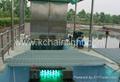 Germicidal UVC LAMP for Fish Farm(water purify)