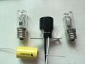 Germicidal Ultraviolet UVC Bulb