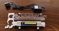 Water Purfier/UVC Lamp4-12W