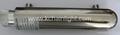 Water Purfier/UVC Lamp16-25W