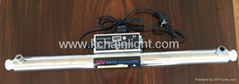 Water Purfier/UVC Lamp30-35W