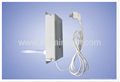 Germicidal UVC PL LAMP 5W for Air purify