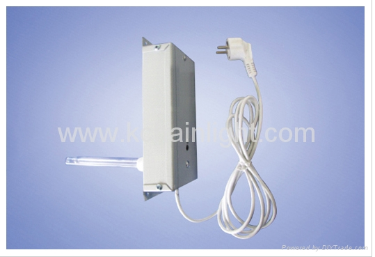 Germicidal UVC PL LAMP 5W for Air purify 1