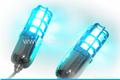 E17 Self- rectification UVC bulb