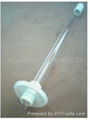 Germicidal Ultraviolet UVC LAMP