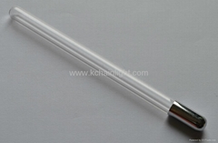 HAND HIGH FREQUENCY ELECTRODE