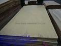 hardwood veneer for plywood