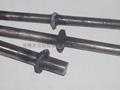 鎢鉬對焊機 2