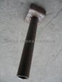 鎢鉬對焊機 3