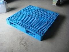 蘇州塑料托盤