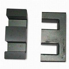 EE/EI/EP/UI soft ferrite core