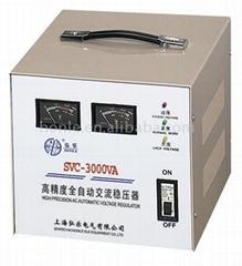 voltage stabilizer low price