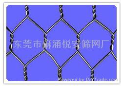 围篱网围栏网 5