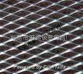 钢板网广东菱形网