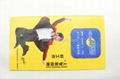 Decorative  Sticky Screen Cleaner made in China 3