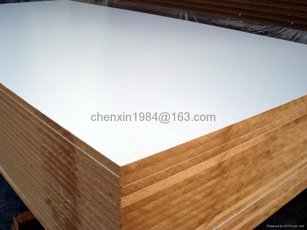 Melamine MDF Cathy2 (China Trading Company) Timber & Plywood  #966435 1024x768