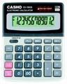 電子計算器 CASHO CS-