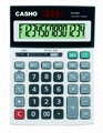 Electronic Calculator CASHO CS-400V 14