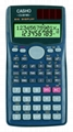 Scientific Calculator CASHO CS-991MS