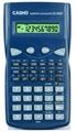 Scientific Calculator CASHO CS-350A