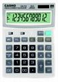 电子计算器 CASHO CS-712 12位数字 1