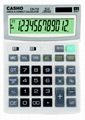 Electronic Calculator CASHO CS-712 12