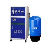 供應小型純水機淨水器