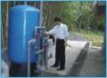 循環水處理成套設備