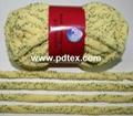 chenille yarn 4