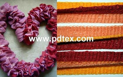 hand knitting yarn 2