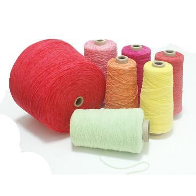 chenille yarn 2