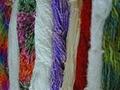 chenille yarn 3