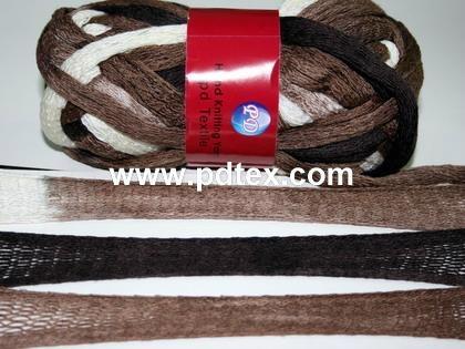 hand knitting yarn 1