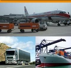 合同監管期內的新舊機械一般貿易進口