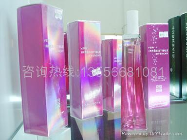 化妆品代理进口 2