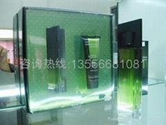 護膚膏香港進口
