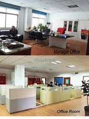 Shenzhen Goodluck Technology Co.Ltd