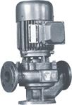 川源WG管道排污泵 1