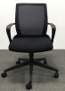 Cheapest hot sell office chair mesh staff chair 2