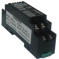 信號隔離器M5VS-AA-R