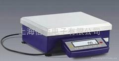 德安特天平ES-60K工业电子秤