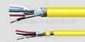 EIB-BUS 2x2x0.8 總線電纜  3
