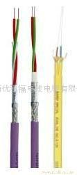 CAN BUS總線電纜 5