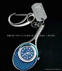 retail genuine 4G/8G/16G/32G jewelry tennis racket watch usb flash drive drop sh