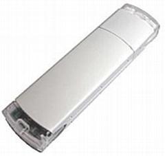 1GB/2GB/4GB/6GB/8GB/16GB/32GB/USB flash disk